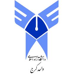 نطرات داوطلبان کنکور دکتری دانشگاه آزاد درباره مصاحبه ها