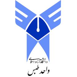 آرم دانشگاه آزاد اسلامی واحد طبس