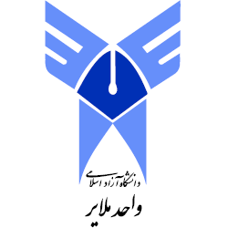 undraw-business